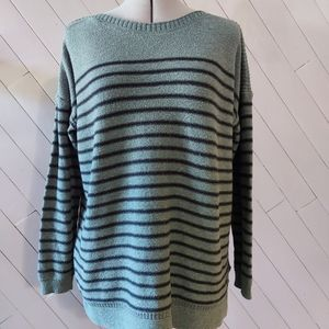 Old Navy Size L Sweater ❤